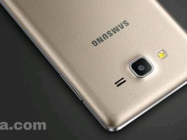 Spesifikasi Samsung Galaxy On7 Pro